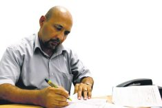 Sri Lanka: Investigators put together the jigsaw of abduction & assault of journalist Noyahr