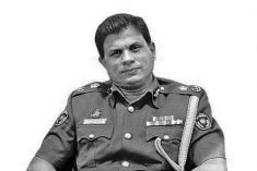 Sri Lanka:  Probe against Kurunegala cops for creating the sterilisation scare