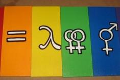 UNHRC: Landmark Resolution on Anti-Gay Bias