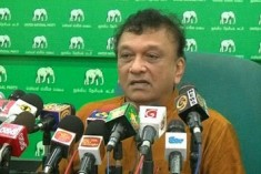 PSC, an utter waste of time; implement 13A, says UNP