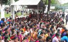 Granting GSP + to Sri Lanka would be a trophy for neglecting its HR promises – German human rights orgs