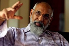 CM Wigneswaran ready to give evidence at UN Probe