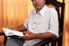 Features of democracy shrinking  . – Former HC  judge Warawewa