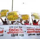 Sri Lanka heads for an uncertain future - Ranga Jayasuriya.