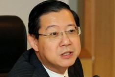 Malaysian opposition wants Govt to boycott CHOGM