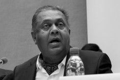 Reconciliation Does not Happen Overnight & Road Ahead is Challenging  – Samaraweera