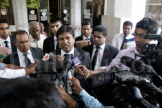 SC allows BASL petition against impeachment .