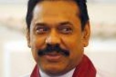 Sri Lanka should address India's concerns