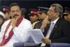 Devolution talks with TNA deception of Mahinda Rajapaksa exposed by his brother Gotabhaya
