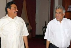 An Analysis: Rajapaksa Needs 60-65% Sinhala Buddhist Vote To Win Another Term