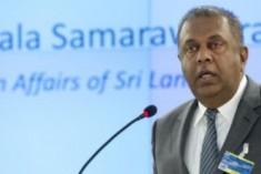 Accountability & Reconciliation in Sri Lanka:  Dr.Saravanamutthu and Ms.Manori Muthettuwegama to Head the Task Force
