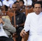 Local authority elections and Reality check in Sri Lanka