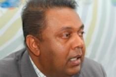 UNP demands 'immediate removal' of Defence Secretary re killing in Katuwana