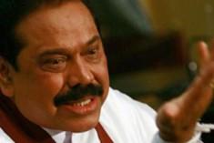 Mahinda Rajapaksa: Sri Lanka's saviour or war criminal?