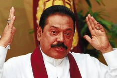 Hell Hath No Fury….Like The Rajapaksas Thwarted