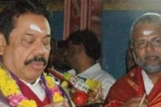 North Out of Bounds for Tourists During Rajapaksa's Visit
