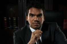 Sri Lanka: Case Filed Against Namal Rajapaksa