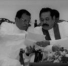 The Second Coming of Sri Lanka's Mahinda Rajapaksa - Rajesh Venugopal