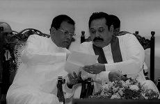 The Second Coming of Sri Lanka's Mahinda Rajapaksa – Rajesh Venugopal