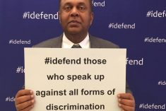 Former Sri Lanka FM Samaraweera steps down from Parliamentary politics & says it is necessary to initiate a movement towards a progressive political trajectory