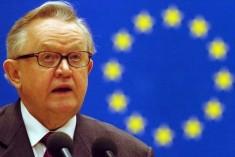 Martti Ahtisaari,Silvia Cartwright, Asma Jahangir named as  experts for  Sri Lanka UNHRC investigation