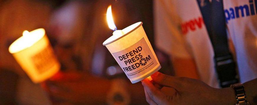 Sri Lanka: 20A undermines free speech, democratic institutions, say professional media groups