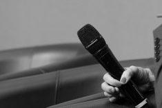 SriLanka: FMM condemns harassment of journalist Bimal Shyaman