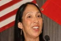 Outgoing US Ambassador Michele Sison Offfered Me a Bribe – SL Minister; USA  Rejects