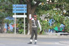 Report: Repression of Dissent in Sri Lanka before and during curfew (1 st February 2020 – 30th April 2020)