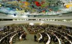 Sri Lanka accept 177 UPR recommendations 53 not accepted