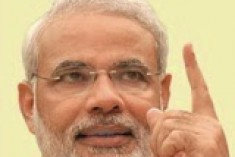 Sri Lanka Govt. statement silent on Narendra Modi's request to implement 13 A and go beyond