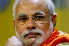 'Modi committed to protect rights of Sri Lankan Tamils'