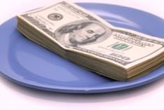 Sri Lanka: A Rs 10M CHOGM dinner