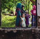 Realizing Muslim Women's Rights in Sri Lanka - When Is The Right Time? - Shreen Abdul Saroor