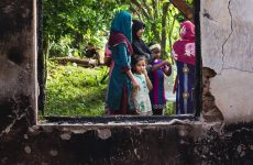 Realizing Muslim Women's Rights in Sri Lanka – When Is The Right Time? – Shreen Abdul Saroor