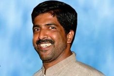 Sri Lanka: Wife of slain MP Raviraj appeals against HC order