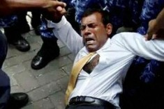Maldives: Nasheed's Arrest Illegal and Unjust: Little Hope of a Fair Trial