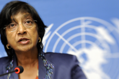 U.N. Chief Says Access not a must for SL war crimes probe