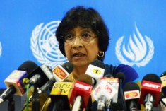 Sri Lanka: UN visit underscores disturbing human rights reality – AI