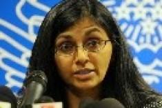 US too ignore GoSL order banning Tamul diaspora orgs