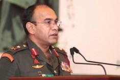 Sri Lanka Faces Military Insubordination During Reconciliation Drive