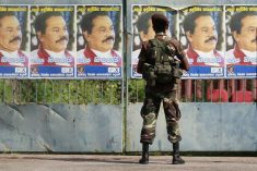 Sri Lanka: Rajapaksa backs end to executive presidency