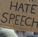 Post elections Social media hate speech spikes up! -Muqaddasa Wahid