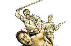 Sri Lanka: Fourteen-year-old child tortured by Moratuwa Police