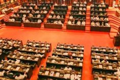 Sri Lanka:  The absurdity of the argument that President can dissolve the Parliament any time- Dr. Jayampathy Wickramaratne,