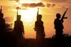 Sri Lanka Reconciliation Effort Slammed On War Anniversary