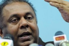 Sri Lanka Says War Crimes Probe Delayed by Elections
