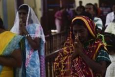 Sri Lanka's NGOs Test Limits Of New Freedoms