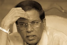 The Yahapalanaya Saga: The End of The Long Beginning In Sri Lanka