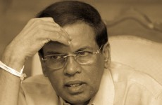 The Yahapalanaya Saga: The End of The Long Beginning In Sri Lanka